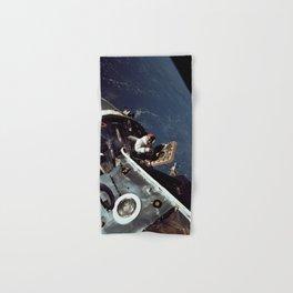 Apollo 9 - Spacewalk Hand & Bath Towel