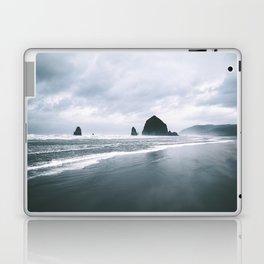 Cannon Beach VI Laptop & iPad Skin