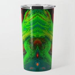 wilkinson Travel Mug