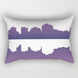 Halifax Afternoon Rectangular Pillow