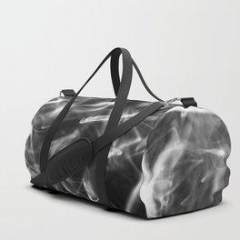 Enfolded Duffle Bag