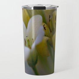 Lemon Drop Travel Mug
