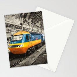 HST Paddington Stationery Cards