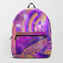 Confusion Backpack