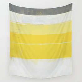 Citric Wall Tapestry