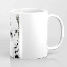 The Hopdenburg Coffee Mug
