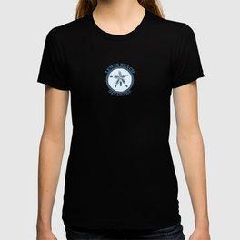 Lewes - Delaware. T-shirt