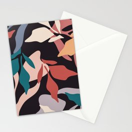 MFA 4 Stationery Cards