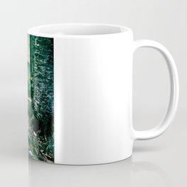 catskills2 Coffee Mug