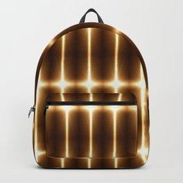 EclipseMod3 Backpack