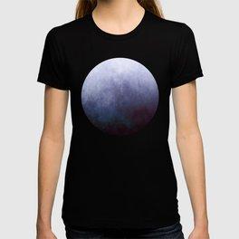 Abstract III T-shirt