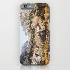 Lake Helene Slim Case iPhone 6s
