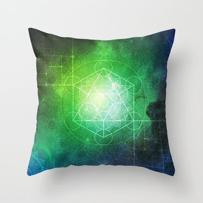 cheap blanket cushion pillow gallery throw emerald bright green decorative pillows
