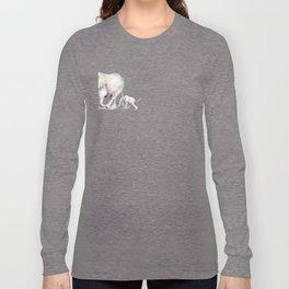 Elagabalus the Enlightened Long Sleeve T-shirt
