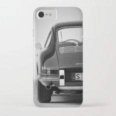 Porsche iPhone 7 Slim Case