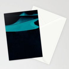 Bowls Stationery Cards
