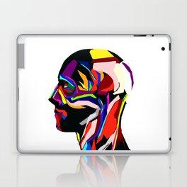 Helliot Laptop & iPad Skin