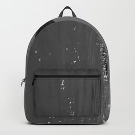 Otherside Backpack