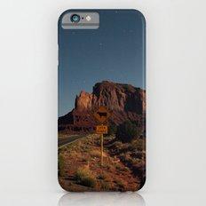 Open Range Slim Case iPhone 6s
