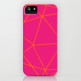 CN DRAGONFLY 1003 iPhone Case