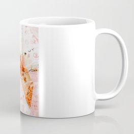 SpB Coffee Mug