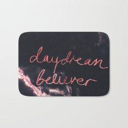 Daydream Believer Bath Mat