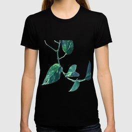 Projection & Emotion #society6 #buyart #decor #lifestyle T-shirt