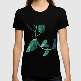 Projection & Emotion #society6 #buyart #decor #lifestyle T-shirt