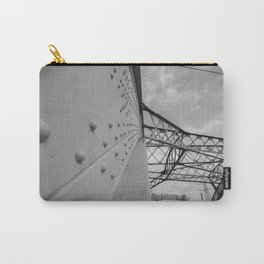 The Arches - Sixth Street Viaduct Bridge - LA 01/30/2016 Carry-All Pouch