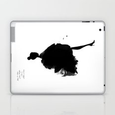 Giulia Laptop & iPad Skin