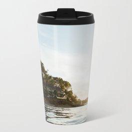 Little Cove Travel Mug