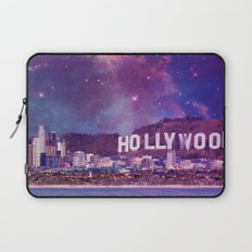Hipsterland - Los Angeles Laptop Sleeve