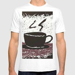 Go Juice T-shirt