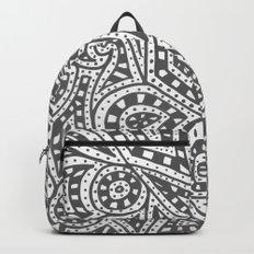 Doodle 9 Backpack