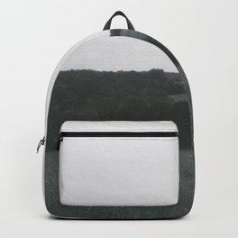 Hills Backpack