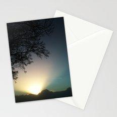 Spoton Stationery Cards