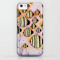 Swarm Slim Case iPhone 5c