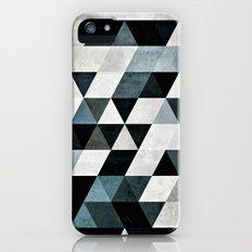 Pyly Pyrtryt Slim Case iPhone (5, 5s)