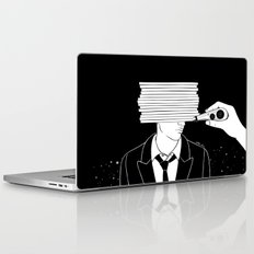 Forget you Laptop & iPad Skin