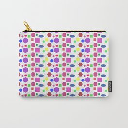 Little Sue Carry-All Pouch