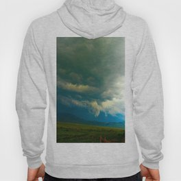The Storm is Coming  Hoody