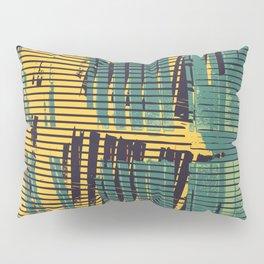 Pop 5 Pillow Sham
