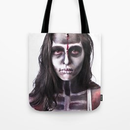 How Do I Look? Tote Bag