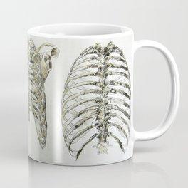 KorArt Coffee Mug