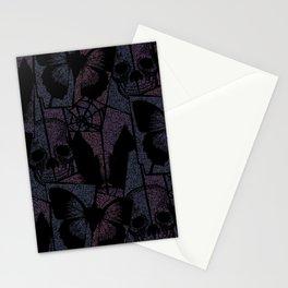 Empathy Stationery Cards