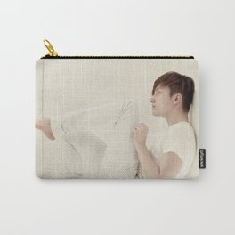 phraosellus 2 Carry-All Pouch