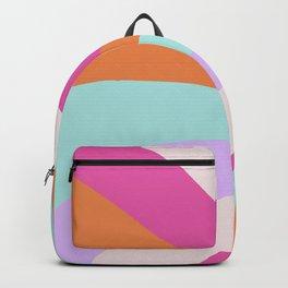 Summer Groove 2 Backpack