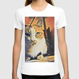 Chupi T-shirt