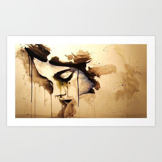 45701 Art Print