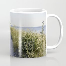 Fields of Neptune #2 Coffee Mug